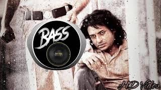 Blackia [Remix] Rav Thind | Raja Game Changerz | Latest  Punjabi Song
