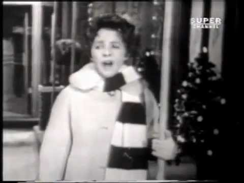Brenda Lee - I'm Sorry (1960)