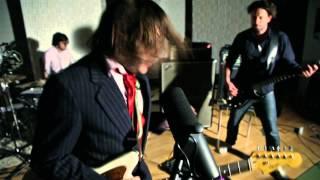 Ich muß raus (Live Version) - Hans im Glück