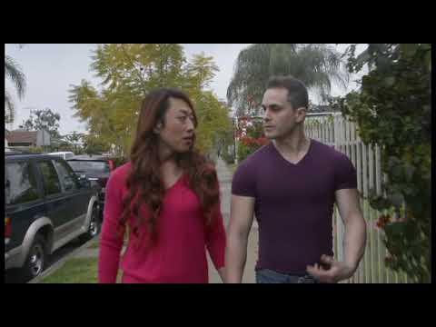 Distigmatizing Transgender