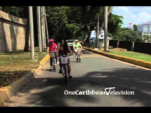 Paradise Rentals One Caribbean News