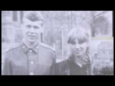 Вышний Волочек Шмас в/ч 74326 1982 г Весенний призыв 1 часть