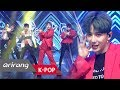 [Simply K-Pop] IN2IT(인투잇) _ Sorry For My English _ Ep.324 _ 081018