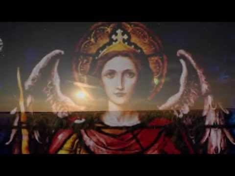 San Michele Arcangelo - Principe Delle Milizie Celesti