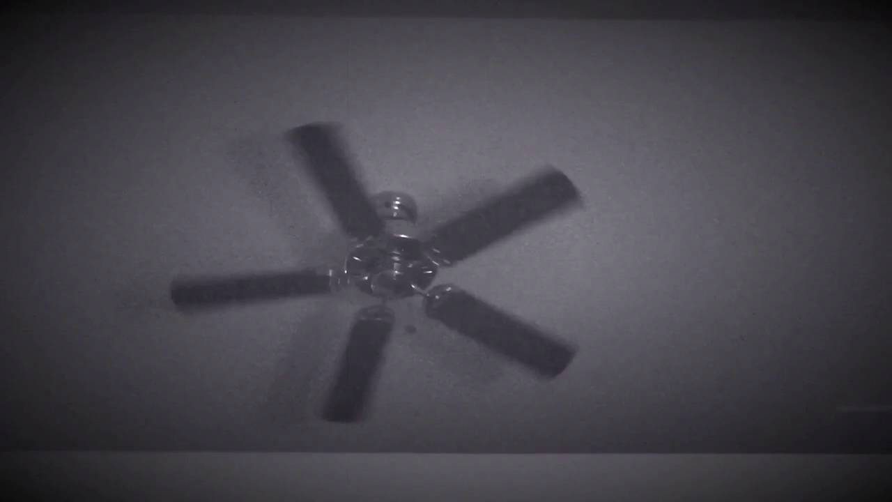designs fans inside ceiling wdays lamp weird light info small architecture uncategorized bulb lava bulbs fan