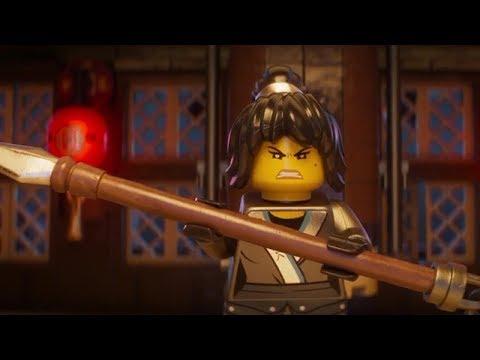 Все мультфильмы Лего смотреть онлайн бесплатно в хорошем