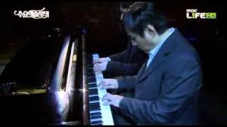 The Way To School (Live) - Kim Kwang Min & Yiruma