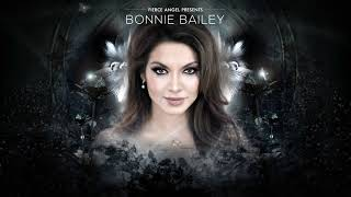 Watch Bonnie Bailey This Womans Work video