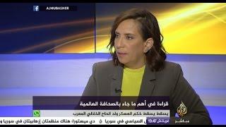 واشنطن بوست   بعد 6 سنوات من سقوطه الدرامي .. الإفراج عن مبارك قريبا