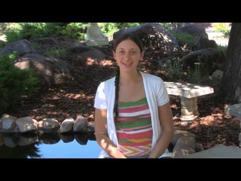 Ananda Yoga Teacher Training