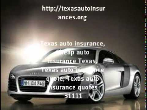 Texas Auto Insurance, Cheap Auto Insurance Texas, Texas. Best Toothpaste For Yellow Teeth. Addiction Recovery Utah Nintendo Stock Prices. What Is A Pediatric Surgeon Moving To Tampa. Become A School Counselor Phd Public Finance. Active Directory Attributes E Forms Software. Colleges With Great Nursing Programs. Umass Boston Political Science. High Speed Internet Providers Maryland