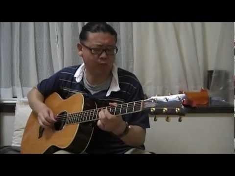 lightning rod jerry reed yucoyamamoto youtube