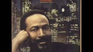 Marvin Gaye - Sexual Healing - Extended Version thumbnail