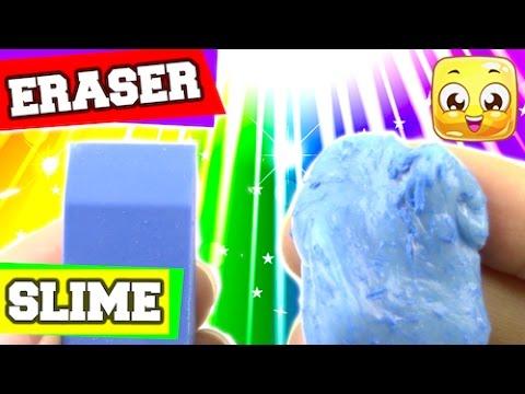how-to-make-eraser-slime-diy-without-cornstarch,-liquid-starch,-borax,-or-detergent
