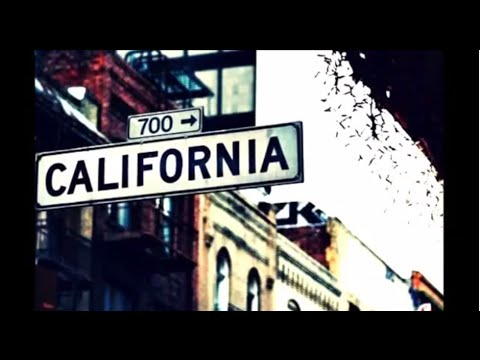 California Soul (Lincoln Lawyer remix) - Marlena Shaw feat ...