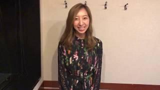 りっぴーのかわいい服に注目してね! ゲストに沖縄出身の女性アニソンシ...