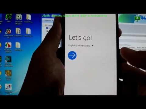 Update Samsung Galaxy J8 SM-J810F to Android 9 Pie