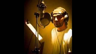 Why this kolaveri - cover song Kolapari!  BY PIRATE   feat  HAAN JAY .wmv