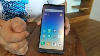 Redmi Note 5 Pro Review - India Camera Beast