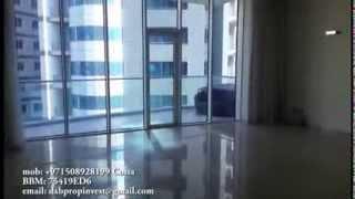 3 bedroom in Palm Jumeirah - Oceana - Aegean for sale