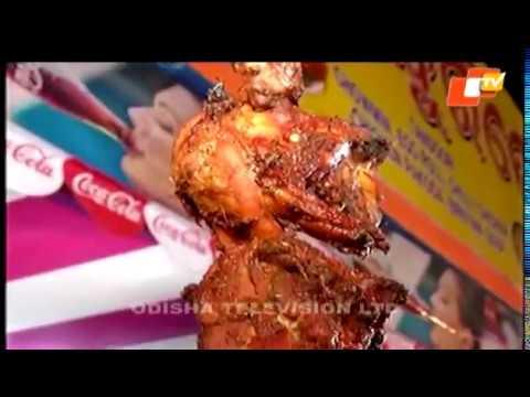 News Fuse 13 Nov 2017 | ନେତାଙ୍କ ଚକଡା ଚିନ୍ତା | Bali Jatra Special Food | ବାଃ ବାଃ ରେ ଆମ୍ବୁଲାନ୍ସ ସର୍ଭିସ
