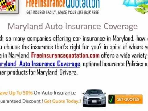 maryland-auto-insurance-company---maryland-state-car-insurance