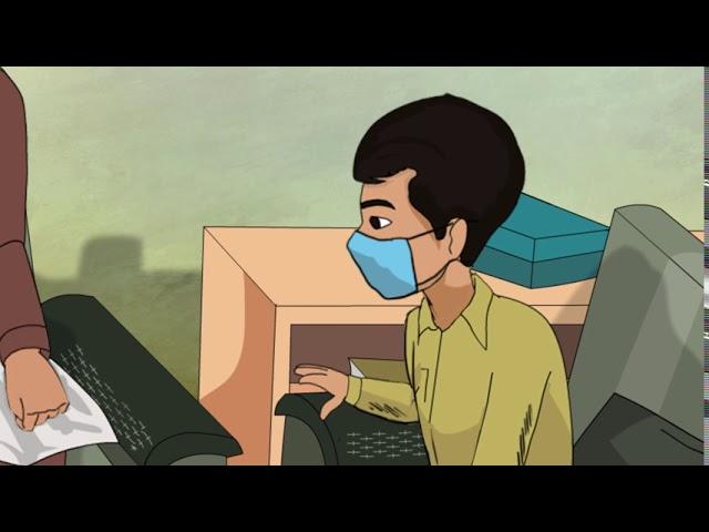 آپ کیسے کورونا کی اس وبائی صورتحال میں قربانی کرسکتے ہیں ؟ جانیئےاس ویڈیو میں#qurbani2020 #Pakistan