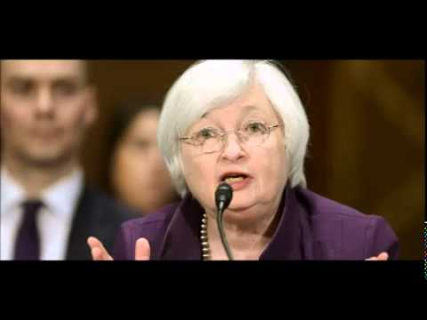 US Federal Reserve finalises new capital rule for banks