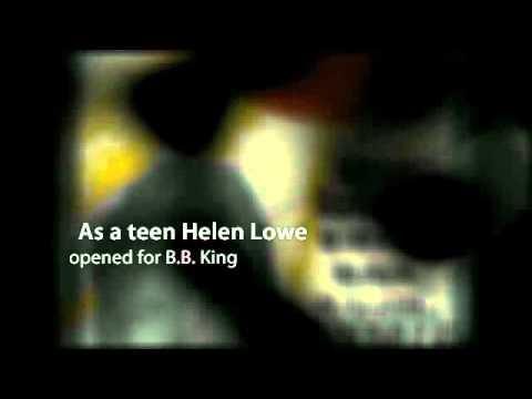 Gospel Great Helen Baylor Pre-Film Trailer Premiere!