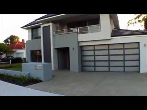 """Houses to Rent in South Perth"" 4BR/2.5BA by ""South Perth Property Management"""
