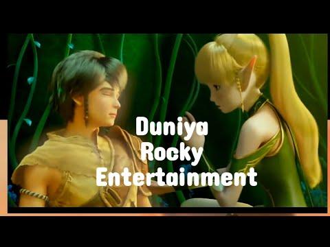 duniya-/-luka-chuppi-/-best-romantic-song-/-best-cartoon-video-/-😍😍😍😍😍😍😘😍😍😘😘😘-sex-video