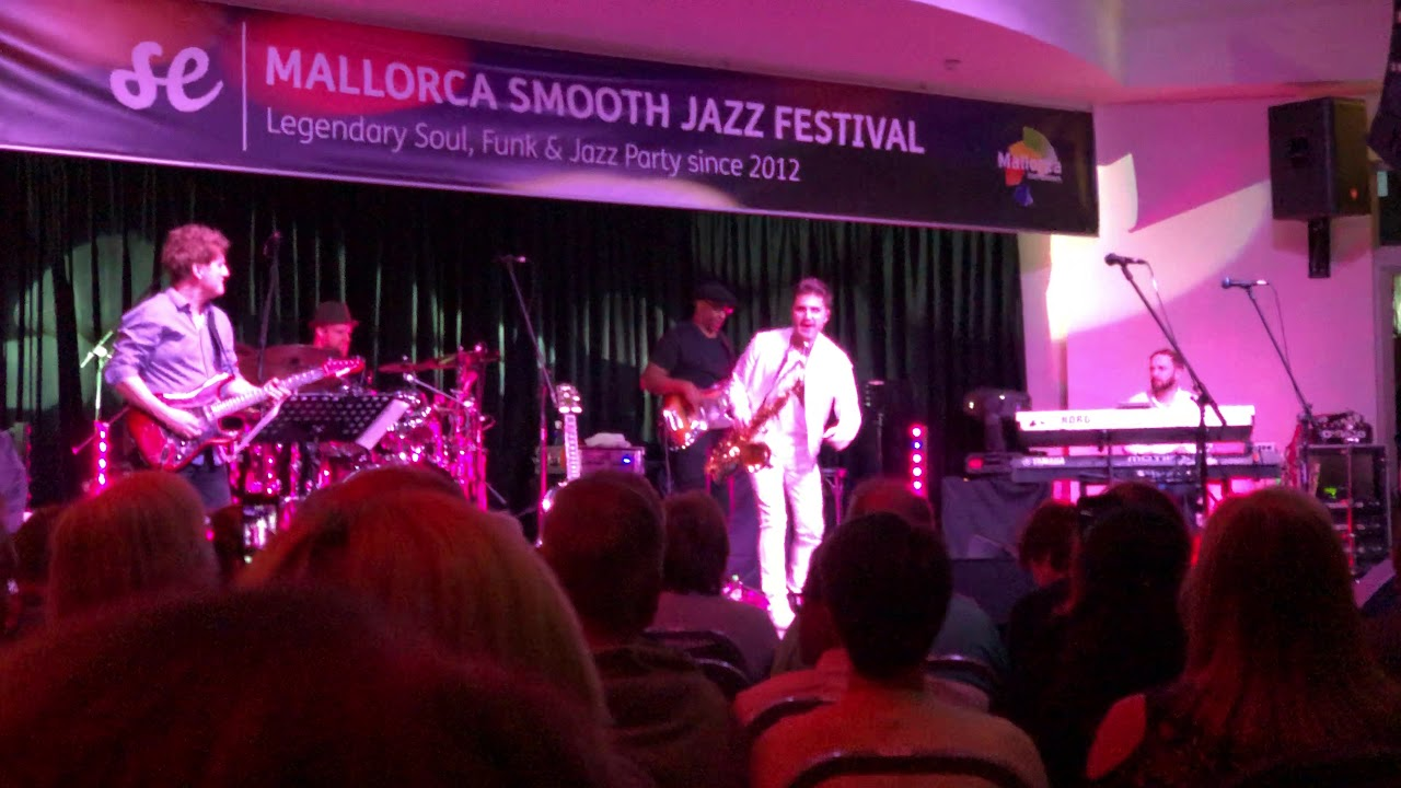vincent-ingala-snap-crackle-pop-7th-mallorca-smooth-jazz-festival-nicer-ch