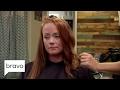 Southern Charm: Kathryn Reaches Out to Thomas (Season 4, Episode 8) | Bravo