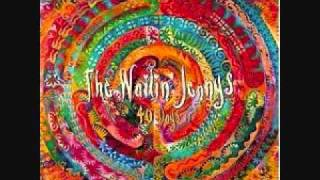 The Wailin Jennys - Ten Mile Stilts