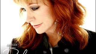 "REBA RELEASES ""GOING OUT LIKE THAT"" AND NEW ALBUM LOVE SOMEBODY"