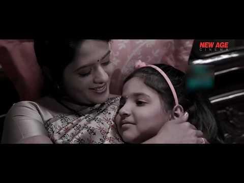 Tu Hi Tu Hi Dhadke Hai Mujhme Tuhi Meri Jaan Hai Mp4 Hd 720p