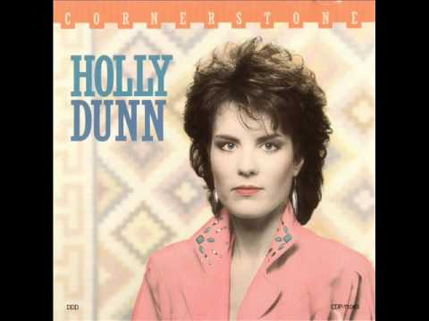 Holly Dunn