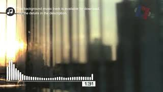 Instrumen Musik Suasana Senang dan Bahagia Cocok Untuk Backsound Vlog - Senyum