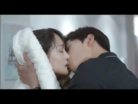 Легкая улыбка покоряет мир😍Love 020🔥 kiss scenes 💋Xiao Nai and Wei Wei ♥️