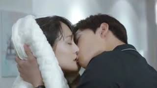 Download Video Легкая улыбка покоряет мир😍Love 020🔥 kiss scenes 💋Xiao Nai and Wei Wei ♥️ MP3 3GP MP4