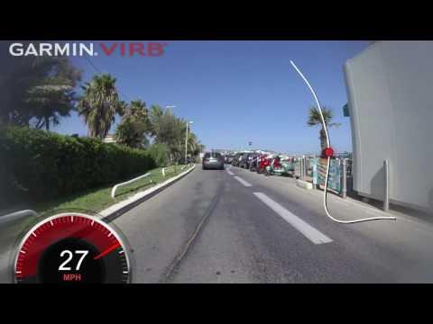 Garmin VIRB Ultra 30 In-Depth Review | DC Rainmaker