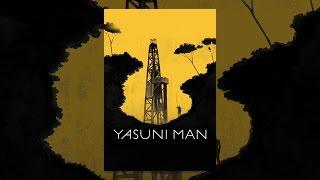 Top Yasuni Man Similar Movies