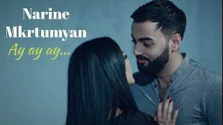 Narine Mkrtumyan - Ay ay ay / Premiere 2021
