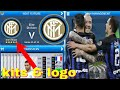 Dream League Soccer 2019 How To Make Inter Milan Kits & Logo 2019/2020