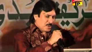 vuclip Tokhy Na Ai Mohabbat Karan | Shaman Ali Mirali | Album 18 | Sindhi Songs | Thar Production