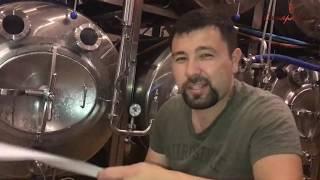 Обзор моющих и дезинфицирующих средств для пивоваренного производства.