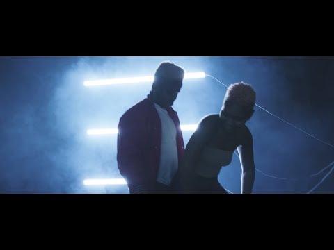 Samkul - 4th floor [Official Video] | GRM Daily