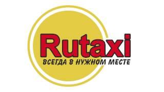 Обучение работы с приложением таксометр от rutaxi_vrn