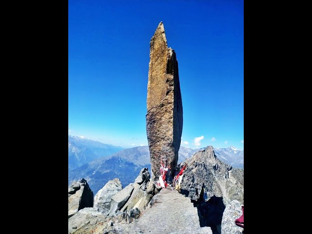 Banka Mulka Himachala - Statehood Day (Take Me To Himalayas) -  Dr K L Sahgal