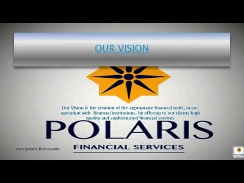 Polaris Financial Services Presentation